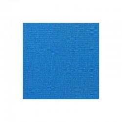 Housse de protection en percale de coton pour futon transportable