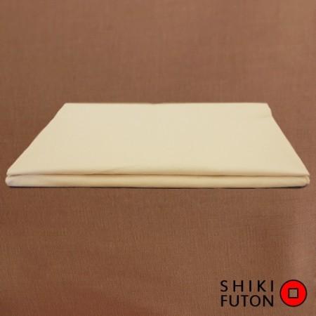 housse de couette enfant percale de coton biologique shiki futon. Black Bedroom Furniture Sets. Home Design Ideas