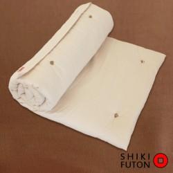 Futonbag en coton biologique